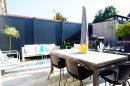 Maison 80 m² Bussy-Saint-Martin  4 pièces