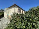 Maison  Chambourcy  59 m² 4 pièces