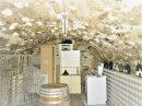 170 m² Saint-Germain-de-la-Grange  Maison 8 pièces