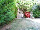 Maison  Chanteloup-en-Brie  108 m² 6 pièces