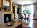 Maison 108 m² Chanteloup-en-Brie  6 pièces