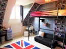 Maison 135 m² 7 pièces Soignolles-en-Brie