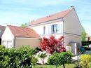 Maison 129 m² Bussy-Saint-Georges  6 pièces