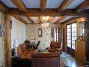 Maison  Chelles  5 pièces 118 m²