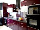 Maison  Chanteloup-en-Brie  5 pièces 110 m²