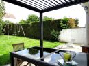 110 m² 5 pièces Maison  Chanteloup-en-Brie