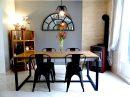 5 pièces 110 m² Chanteloup-en-Brie  Maison