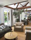 Maison 137 m² 7 pièces Saint-Germain-de-la-Grange