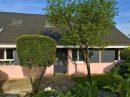 137 m² Saint-Germain-de-la-Grange  7 pièces Maison