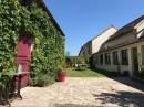 Maison Saint-Germain-de-la-Grange   220 m² 10 pièces