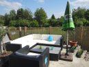 115 m²  5 pièces Maison Signy-Signets