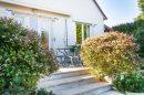 Maison Jouars-Pontchartrain  150 m² 7 pièces