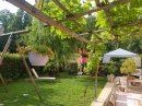 5 pièces Opio  157 m²  Maison