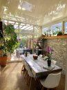 Opio  157 m² Maison 5 pièces