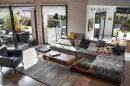Maison  Jouars-Pontchartrain  10 pièces 194 m²