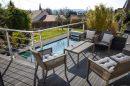 Jouars-Pontchartrain   10 pièces 194 m² Maison