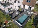 Maison Jouars-Pontchartrain  194 m² 10 pièces