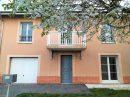 Maison 5 pièces Bussy-Saint-Georges  155 m²