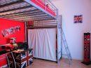 Maison 99 m² Chanteloup-en-Brie  5 pièces