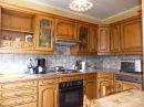Orgeval  103 m²  Maison 6 pièces