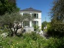 Maison Villennes-sur-Seine  288 m² 12 pièces