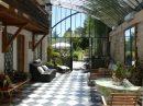 288 m² Maison Villennes-sur-Seine   12 pièces