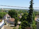 Maison  Villennes-sur-Seine  12 pièces 288 m²