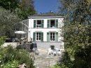 Maison 288 m² 12 pièces Villennes-sur-Seine