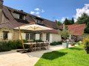 Maison Montfort-l'Amaury  249 m² 7 pièces