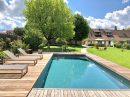 Maison 249 m² 7 pièces Montfort-l'Amaury