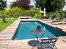 Maison  Montfort-l'Amaury  7 pièces 249 m²