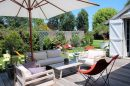 7 pièces Maison Montfort-l'Amaury  249 m²