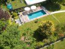 Montfort-l'Amaury  7 pièces Maison 249 m²