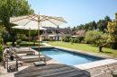 249 m²  Montfort-l'Amaury  Maison 7 pièces