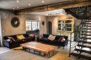 7 pièces 249 m² Maison  Montfort-l'Amaury