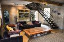 Maison 7 pièces  249 m² Montfort-l'Amaury