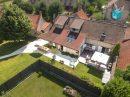 249 m²  7 pièces Montfort-l'Amaury  Maison