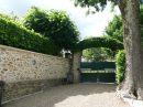 6 pièces Maison  Orgeval  210 m²