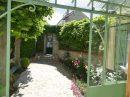 Maison Orgeval  210 m² 6 pièces