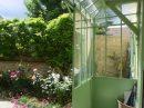 Maison 210 m² 6 pièces  Orgeval