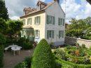 210 m² 6 pièces  Maison Orgeval