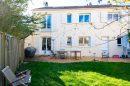 Maison 160 m² Jouars-Pontchartrain  7 pièces