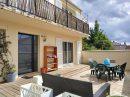 7 pièces 160 m² Jouars-Pontchartrain   Maison