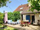 Maison 140 m² 6 pièces Jouars-Pontchartrain