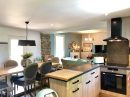 6 pièces Jouars-Pontchartrain  140 m² Maison