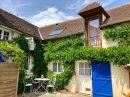 6 pièces 140 m² Maison Jouars-Pontchartrain