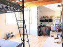 107 m²  6 pièces Saint-Germain-de-la-Grange  Maison