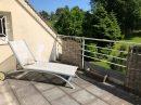 Maison  Montfort-l'Amaury  289 m² 8 pièces