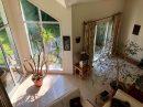 Montfort-l'Amaury  8 pièces 289 m²  Maison
