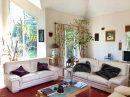 289 m² Montfort-l'Amaury  8 pièces Maison